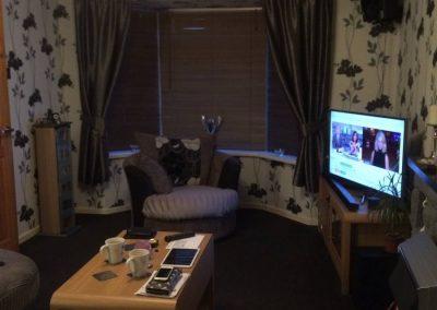 Dunn lounge (2)